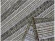 Безворсовый ковер Sahara Outdoor 2908/010 - высокое качество по лучшей цене в Украине - изображение 2.