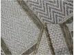 Безворсовый ковер Sahara Outdoor 2911/010 - высокое качество по лучшей цене в Украине - изображение 2.