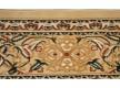 Синтетический ковер Almira 2304 Cream-Beige - высокое качество по лучшей цене в Украине - изображение 2.