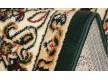 Синтетичний килим Almira 2345 Green-Cream - Висока якість за найкращою ціною в Україні - зображення 2.