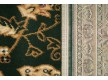 Синтетичний килим Almira 2304 Green-Cream - Висока якість за найкращою ціною в Україні - зображення 2.