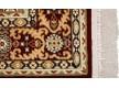 Синтетический ковер Atlas 2974-41345 - высокое качество по лучшей цене в Украине - изображение 2.