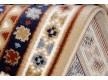 Синтетический ковер Atlas 8446-41244 - высокое качество по лучшей цене в Украине - изображение 3.