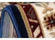 Синтетический ковер Atlas 8449-41311 - высокое качество по лучшей цене в Украине - изображение 3.