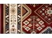 Синтетический ковер Atlas 8449-41355 - высокое качество по лучшей цене в Украине - изображение 2.