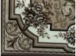 Синтетичний килим Andrea 4288-20224 - Висока якість за найкращою ціною в Україні - зображення 5.