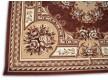 Синтетичний килим Andrea 4289-20244 - Висока якість за найкращою ціною в Україні - зображення 2.