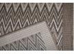 Безворсовый ковер Flat 4821-23111 - высокое качество по лучшей цене в Украине - изображение 3.