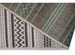 Безворсовый ковер Flat 4822-23522 - высокое качество по лучшей цене в Украине - изображение 3.