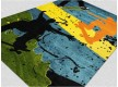 Детский ковер Kolibri (Колибри)   11136-140 - высокое качество по лучшей цене в Украине