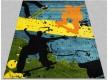 Детский ковер Kolibri (Колибри)   11136-140 - высокое качество по лучшей цене в Украине - изображение 2.