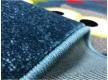 Детский ковер Kolibri (Колибри) 11205-140 - высокое качество по лучшей цене в Украине - изображение 4.