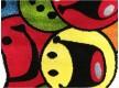 Детский ковер Kolibri (Колибри) 11235-120 - высокое качество по лучшей цене в Украине - изображение 3.