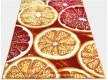 Синтетический ковер Kolibri (Колибри)  11346-160 - высокое качество по лучшей цене в Украине - изображение 2.