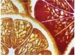 Синтетический ковер Kolibri (Колибри)  11346-160 - высокое качество по лучшей цене в Украине - изображение 3.