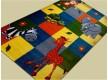 Детский ковер Kolibri (Колибри) 11379/120 - высокое качество по лучшей цене в Украине