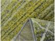 Синтетический ковер Kolibri (Колибри) 11421/125 - высокое качество по лучшей цене в Украине - изображение 2.