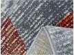 Синтетический ковер Kolibri (Колибри) 11424/196 - высокое качество по лучшей цене в Украине - изображение 2.
