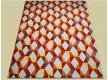 Синтетический ковер Kolibri (Колибри) 11425/162 - высокое качество по лучшей цене в Украине