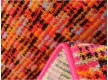 Синтетический ковер Kolibri (Колибри) 11426/269 - высокое качество по лучшей цене в Украине - изображение 2.