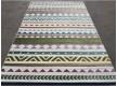 Синтетический ковер Kolibri (Колибри) 11361-148 - высокое качество по лучшей цене в Украине