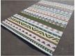 Синтетический ковер Kolibri (Колибри) 11361-148 - высокое качество по лучшей цене в Украине - изображение 2.