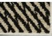 Синтетический ковер Optima 78167 Ivori - высокое качество по лучшей цене в Украине - изображение 2.
