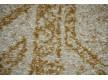 Синтетический ковер Optima 78198 Ivori-Gold - высокое качество по лучшей цене в Украине - изображение 2.