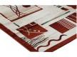 Синтетический ковер Selena 3 080 , TERRA - высокое качество по лучшей цене в Украине - изображение 2.