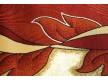 Синтетическая ковровая дорожка Selena 788 , RED - высокое качество по лучшей цене в Украине - изображение 4.