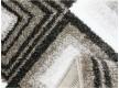 Синтетический ковер Sky 17018/13 - высокое качество по лучшей цене в Украине - изображение 2.
