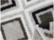 Синтетический ковер Sky 17032/11 - высокое качество по лучшей цене в Украине - изображение 2.