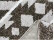 Синтетический ковер Sky 17033/12 - высокое качество по лучшей цене в Украине - изображение 2.