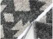 Синтетический ковер Sky 17033/13 - высокое качество по лучшей цене в Украине - изображение 2.