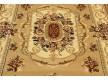 Синтетический ковер Super Elmas 2619C l.beige-ivory - высокое качество по лучшей цене в Украине - изображение 3.