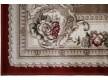 Синтетический ковер Vivaldi ( Вивалди ) 2914-b4-vd - высокое качество по лучшей цене в Украине - изображение 2.
