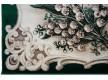 Синтетический ковер Vivaldi ( Вивалди ) 2961-a5-vd - высокое качество по лучшей цене в Украине - изображение 2.