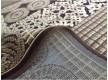 Ковер из вискозы Ghali 5069-83873 LILAC - высокое качество по лучшей цене в Украине - изображение 3.