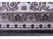 Ковер из вискозы Versailles 84141-68 Anthracite - высокое качество по лучшей цене в Украине.