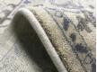 Шерстяной ковер Bella 6319-50633 - высокое качество по лучшей цене в Украине - изображение 2.
