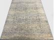 Шерстяной ковер Bella 7206-50944 - высокое качество по лучшей цене в Украине