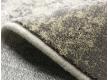 Шерстяной ковер Bella 7010-50977 - высокое качество по лучшей цене в Украине - изображение 4.