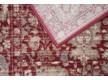 Шерстяной ковер Bella 7014-50968 - высокое качество по лучшей цене в Украине - изображение 3.