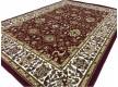 Шерстяний килим Chalet 15002/210 - Висока якість за найкращою ціною в Україні - зображення 4.