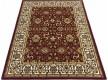 Шерстяний килим Chalet 15002/210 - Висока якість за найкращою ціною в Україні