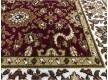 Шерстяний килим Chalet 15002/210 - Висока якість за найкращою ціною в Україні - зображення 2.
