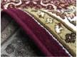 Шерстяний килим Chalet 15002/210 - Висока якість за найкращою ціною в Україні - зображення 3.
