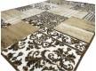 Шерстяний килим Chalet 15010/116 - Висока якість за найкращою ціною в Україні - зображення 4.