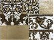 Шерстяний килим Chalet 15010/116 - Висока якість за найкращою ціною в Україні - зображення 2.