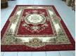 Шерстяний килим Floare-Carpet Louis 22-63317 - Висока якість за найкращою ціною в Україні - зображення 2.